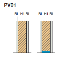 Solucion PV01